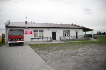 Gmina Ludwin_4
