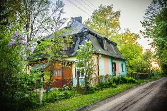 Gmina Sosnowica_2