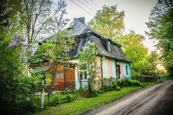 Gmina Sosnowica